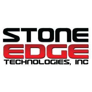 Stone Edge Logo SEOM