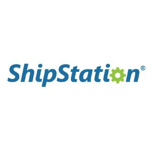 Shipstation Logo Square