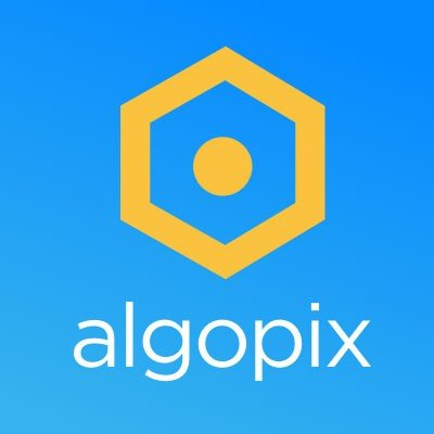Algopix item analyzer