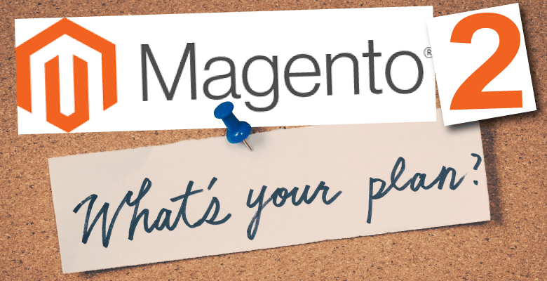 WHy Upgrade to Magento 2 - new features